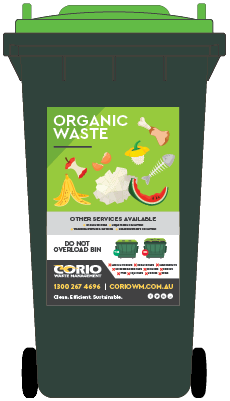 Organic Process - step 2